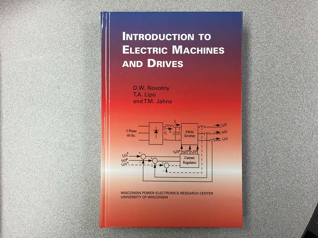 power engineering research papers Mit aero/astro system safety and software engineering research papers   that may allow us to greatly expand the power of the techniques and tools we use.